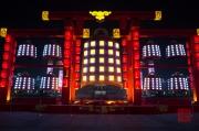 Xian 2013 - Bells