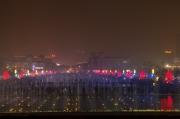 Xian 2013 -