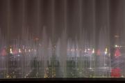 Xian 2013 - Waterplay III