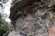 Baodingshan 2013 - Western Pure Land