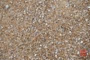 Malaysia 2013 - Hotel Beach - Sand