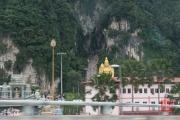 Malaysia 2013 - Batu Caves