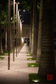 Singapore 2013 - Path