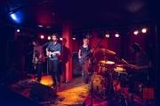 MUZclub 2014 - Naked Feen I