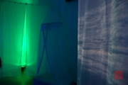 Blaue Nacht 2014 - Benahoare II