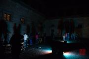 Blaue Nacht 2014 - Shadowplay I