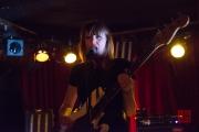 MUZclub 2014 - Kat Vinter I
