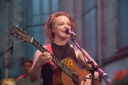 St. Katharina Open Air 2014 - Wallis Bird - Wallis Bird III