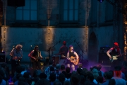 St. Katharina Open Air 2014 - Wallis Bird II