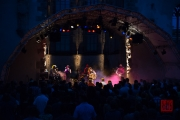 St. Katharina Open Air 2014 - Wallis Bird III