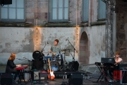 St. Katharina Open Air 2014 - Qeaux Qeaux Joans I