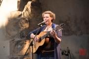 St. Katharina Open Air 2014 - Hannah Grosch III