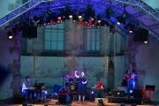 St. Katharina Open Air 2014 - Camille O Sullivan I
