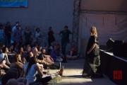 St. Katharina Open Air 2014 - Dillon II