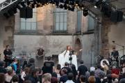 St. Katharina Open Air 2014 - Euzen II