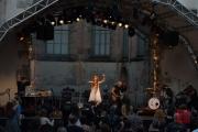 St. Katharina Open Air 2014 - Euzen III