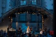 St. Katharina Open Air 2014 - Euzen IV