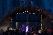 St. Katharina Open Air 2014 - Euzen VII