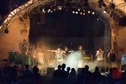 St. Katharina Open Air 2014 - Batucada Sound Machine IV
