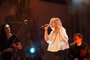St. Katharina Open Air 2014 - Wrongkong - Cyrena Dunbar VI