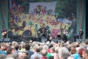 Bardentreffen 2014 - Pippo Pollina
