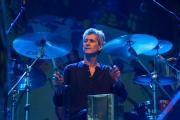 Bardentreffen 2014 - Noa - Drums II