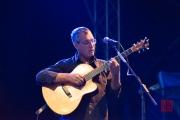 Bardentreffen 2014 - Noa - Guitar I