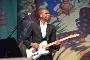 Bardentreffen 2014 - Nomfusi - Guitar