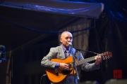 Bardentreffen 2014 - Soneros de Verdad - Carlos Querol Aldana