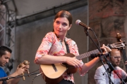 Bardentreffen 2014 - Marta Topferova - Marta II