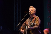 Bardentreffen 2014 - Billy Bragg - Billy I
