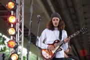 Brueckenfestival 2014 - Flying Penguin - Josua Hoehn I