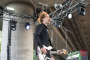 Brueckenfestival 2014 - Farewell Dear Ghost - Philipp Prueckl II