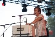 Brueckenfestival 2014 - Farewell Dear Ghost - Philipp Szalay IV
