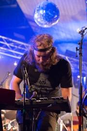 Brueckenfestival 2014 - Blaudzun - J Moreno