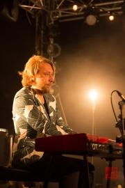 Brueckenfestival 2014 - Blaudzun - Tom III