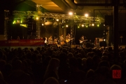 Brueckenfestival 2014 - Blaudzun I