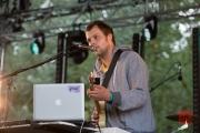 Brueckenfestival 2014 - K37a - Tobias Mueller II