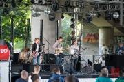 Brueckenfestival 2014 - K37a