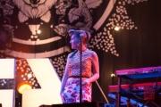 RPR1 Open Air 2014 - Rea Garvey - Vocal I