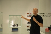 Photokina 2014 - Zeiss Presentation