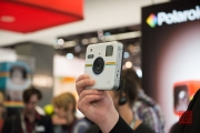 Photokina 2014 - Polaroid - SocialMatic