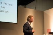 Photokina 2014 - Legal Pitfalls by Dr. Daniel Koetz
