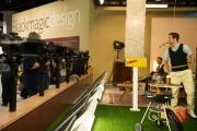 Photokina 2014 - Blackmagic Design Product Testing