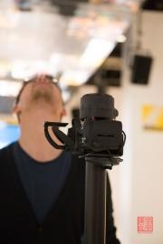 Photokina 2014 - Nikon D750
