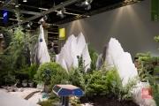 Photokina 2014 - Zeiss - Miniature Landscape
