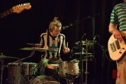 NBG.POP 2014 - Zico - Drums