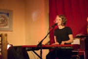 NBG.POP 2014 - Oh Lonesome Me - Carina Schwertner II