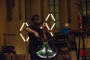 NBG.POP 2014 - David Lemaitre - Sebastian II