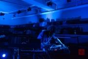NBG.POP 2014 - Occupanther - Martin Brugger I